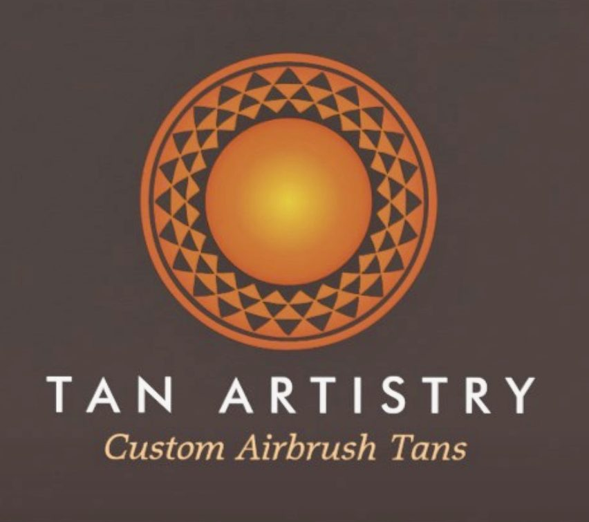 BEST Tan Firewheel - Flawless, Natural, Healthy I Tan Artistry Custom Spray Tans I Tanning Salon I Best Airbrush Spray Tan Garland Wylie Murphy Plano Sachse
