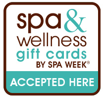 SpaWeek-Gift-Cards_button